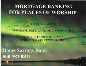 US #4515 Coil - Herbs - Sage.  Mortgage Banking for places of Worship