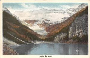 9002  Canada Alberta   Lake Louise