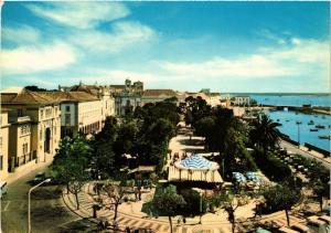 CPM Faro-Algarve PORTUGAL (750626)