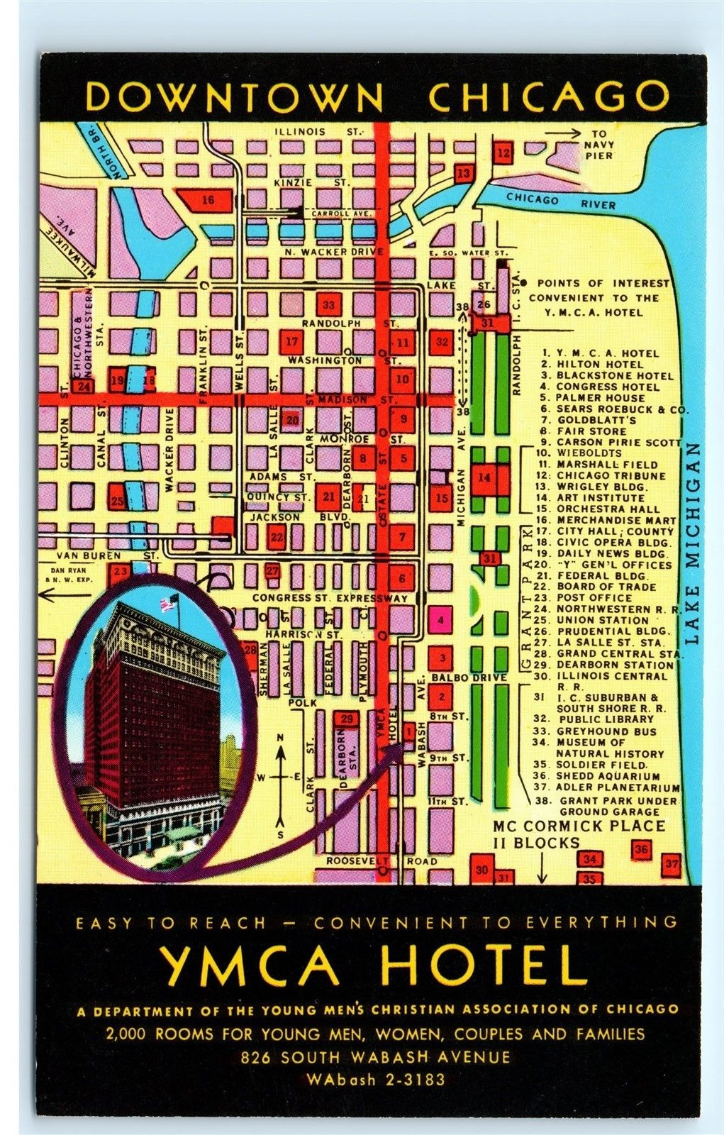 Zoomed Map Of Downtown Chicago on map of the loop chicago, map of michigan ave chicago, map of wrigleyville chicago, printable map of chicago, map of chicago neighborhoods, map of lake shore drive chicago, map of midwest states with cities, map of grant park, lincoln park chicago, detailed street map chicago, map of chicago divergent, tourist map of chicago, map of chicago gold coast, map of museums chicago, grant park chicago, map of chicago hotels, map of chicago area, map of south loop, map of wrigley field, soldier field chicago,