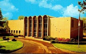 Ohio Canton Stark County HIstorical Center