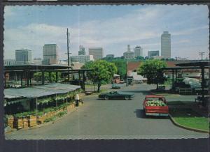 Skyline,Nashville,TN BIN