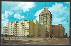 New York, Rochester - Eastman Kodak Company - [NY-449]