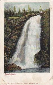Brudslojan , Sweden , PU-1907