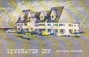 Delaware New Castle Lynnhaven Inn