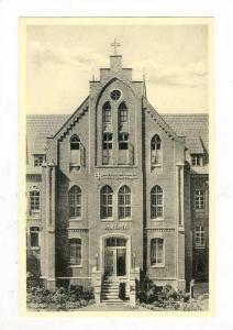 BETHEL bei Bielefeld , Germany, 40-50s  Diakonissenmutterhaus Sarapta