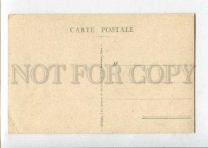 3129606 France MENTON Le Port et la Vieille-Ville Yahts OLD