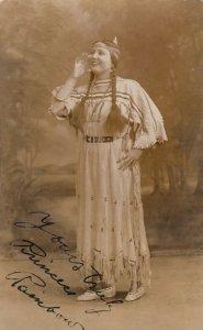 RP: Princess RAINBOW , Indian Costume , 00-10s