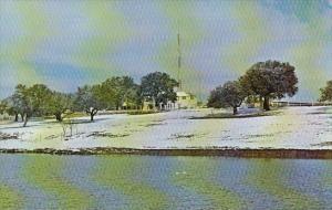 The Lbj Ranch Johnson City Texas