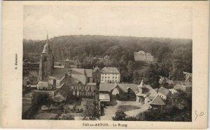 CPA Pas-en Artois-Le Bourg (44230)