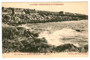 Le Becquet (Manche) , France , 00-10s