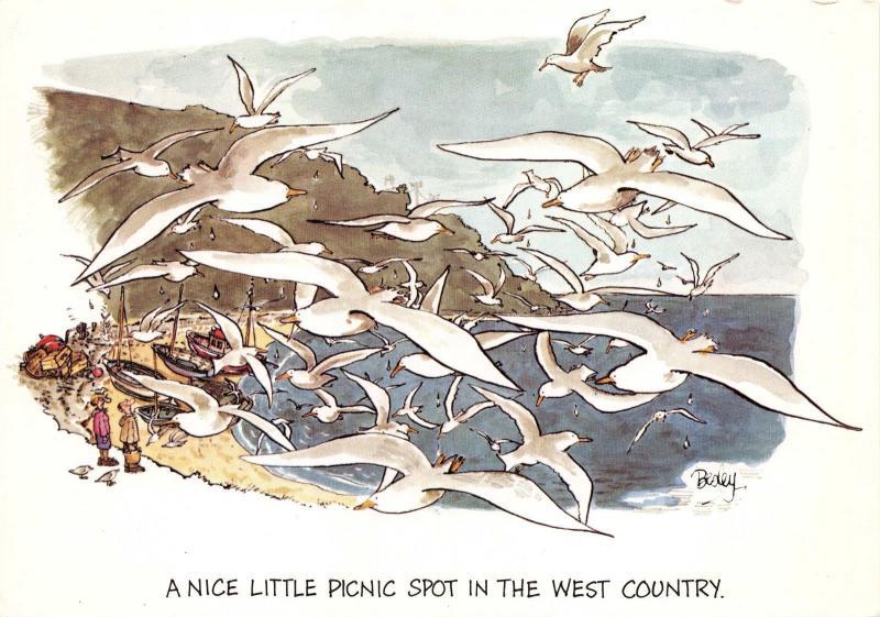 Postcard Comic Joke Saucy Fun Funny by J. Arthur Dixon PHU24487 A18