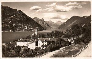 Lugano,Switzerland BIN