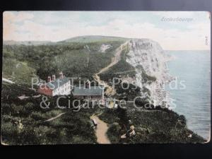 c1906: Ecclesbourne
