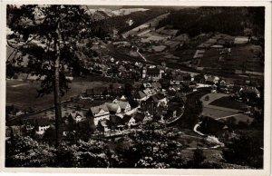 CPA AK Luftkurort Schenkenzell im Schwarzwald GERMANY (738969)