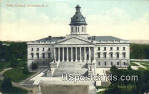 State Capitol -sc_qq_0910