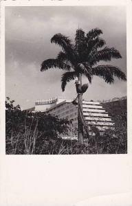 RP, Hotel Tamanaco, Caracas, Venezuela, 1920-1940s