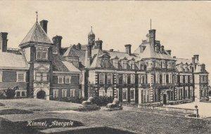 ABERGELE , Wales , 1900-10s ; Kinmel #2