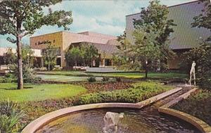 Illinois Chicago Oakbrook Center