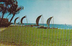 Sri Lanka Ceylon Mount Lavinia Beach Scene