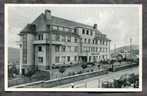 dc1012 - WILTZ Luxembourg 1920s Postcard