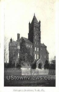 Collegiate Institute -pa_york_0253