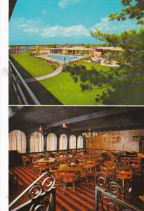Kentucky Lexington Holiday Inn East