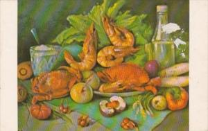 Native Delicacies Of The Philippines