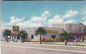 Arizona Phoenix The Golden Drumstick Restaurant sk2841