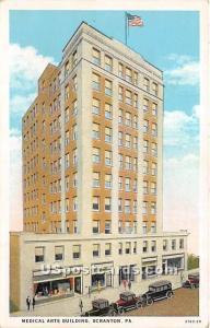 Medical Arts Building -pa_qq_6458
