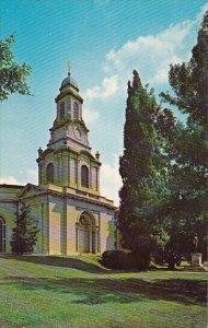 Lafayette College Easton Pennsylvania