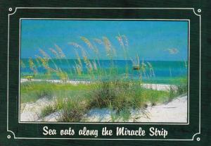 Florida Fort Walton Beach The Miracle Strip Of Northwest Florida