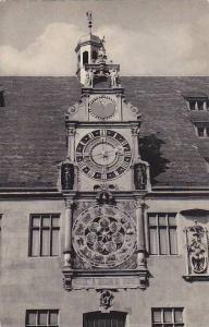 Heilbronn Am Neckar, Heilbronn (Baden-Württemberg), Germany, 1900-1910s