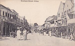 Roebuck Street , BARBADOS , 00-10s