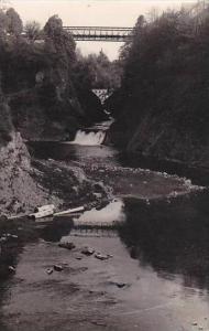 Yugoslavia Country Scene