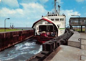 B98751 insel fehmarn germany   ship bateaux