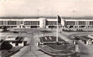 B57908 Port Aerien du Bourget Dungan Labro Arch avions plane airport aeroport