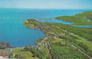 North Fair Haven NY, New York on Lake Ontario