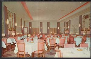 Ambassador Motor Hotel,Milwaukee,WI