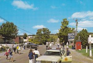 TENERIFE, Islas Canarias, Spain, PU-1983; Martinez Lake Air View And Hotels, ...