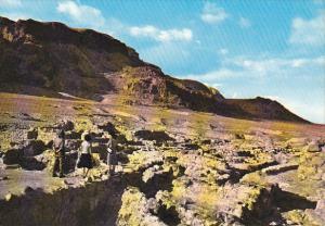 Qumran - Jordan , 50-70s