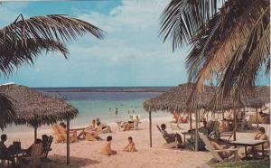 Paradise Beach renowned one of the world's finest beaches is located on nearb...