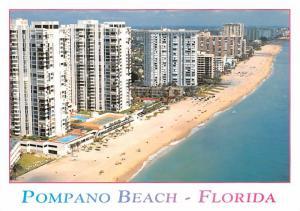Pompano Beach - Florida