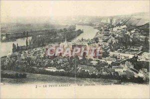 Postcard Modern Image of Gabon Walking Peanuts in N Gounie