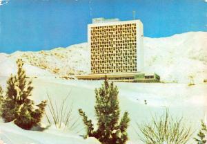 Tehran Iran Royal Tehran Hilton Tehran Royal Tehran Hilton