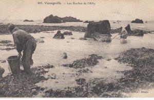 Varengeville , France , 00-10s ; Les Roches de l'Ally