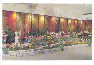 Spring Flower & Garden Show , O'Keefe Center , Toronto , Ontario, Canada , 40...