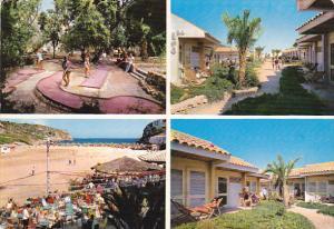 Club Playa Romantica Manacor Mallorca Spain