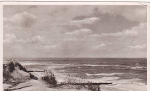 RP, Insel Sylt. Meer Und Dunen, Schleswig-Holstein, Germany, 1920-1940s