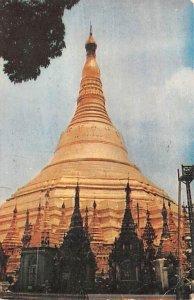 Cambodia, Cambodge Postal Used Unknown
